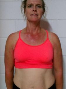 female body rebuilds 14