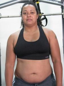 female body rebuilds 16