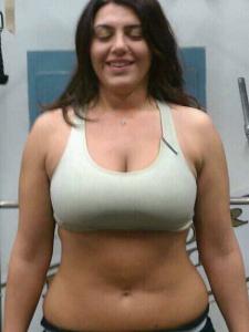 female body rebuilds 18