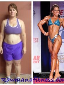 female body rebuilds 5