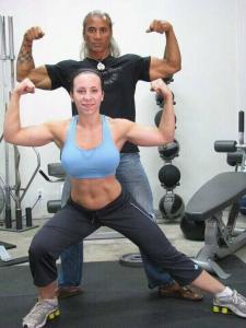 female body rebuilds 7