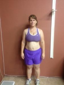 female body rebuilds 8