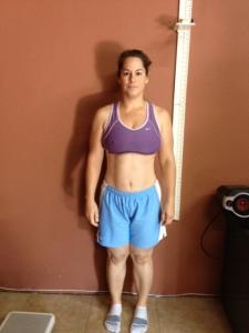 female body rebuilds 9