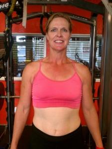 female body rebuilds 15