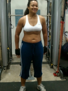 female body rebuilds 17