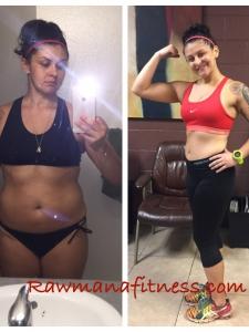 female body rebuilds 4