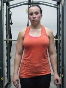 female body rebuilds 6