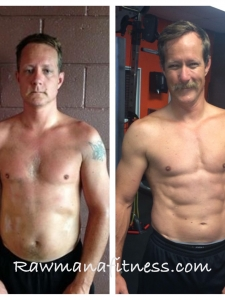 male body rebuilds 1
