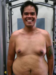 male body rebuilds 11