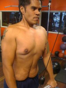 male body rebuilds 12