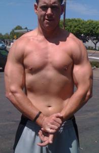 male body rebuilds 14
