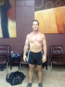 male body rebuilds 16