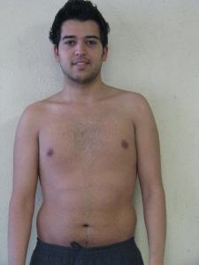male body rebuilds 17