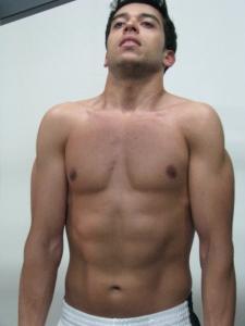 male body rebuilds 18