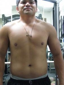 male body rebuilds 19