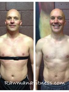 male body rebuilds 2