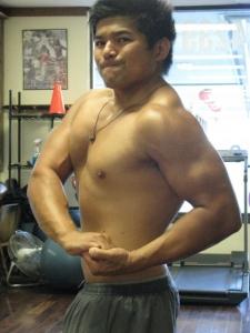 male body rebuilds 20