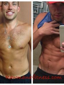 male body rebuilds 3