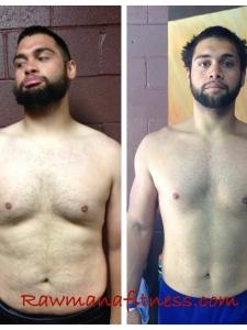 male body rebuilds 5