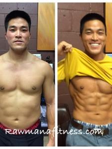 male body rebuilds 6