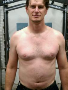 male body rebuilds 7