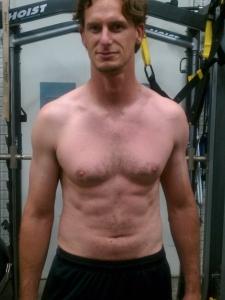 male body rebuilds 8