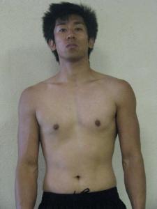 male body rebuilds 9