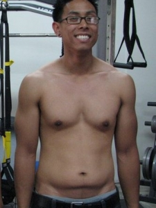 male body rebuilds 27