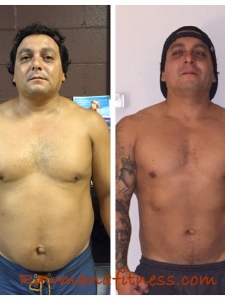 male body rebuilds 4