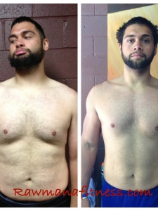 male body rebuilds 5