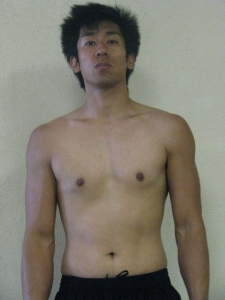 male body rebuilds 9