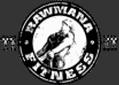 Rawmana Fitness